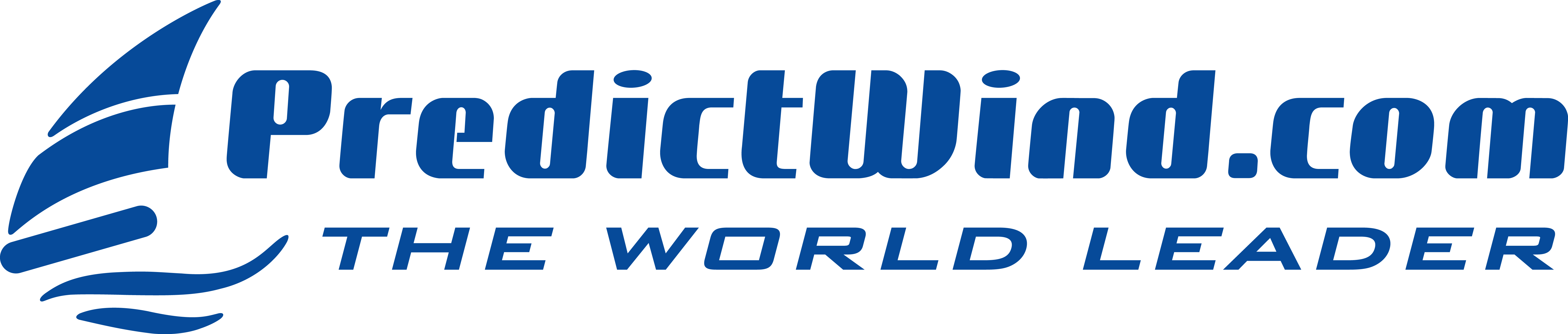 predictwind-logo
