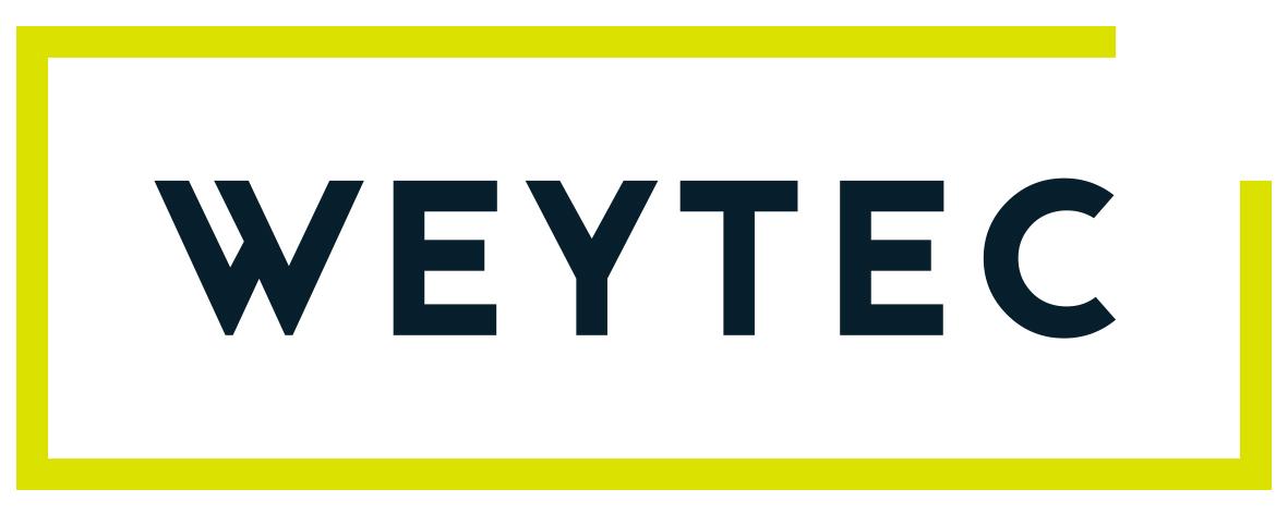 WEYTEC_Logo_RGB